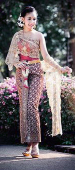 Brides Thai Mail Order Brides