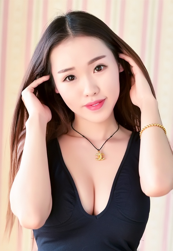 feuchtwangen asian singles Anyone that wants to date asian singles in fremont, california needs to use this online dating resource to find the best japanese and chinese women online you won't find a selection of better girls anywhere else on the internet.