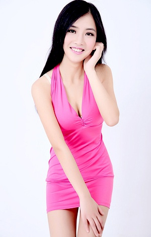 Dating For Asian Singles 43