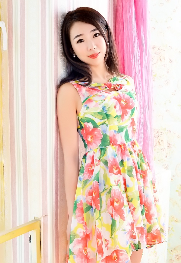 Asian for find marriage girl Mail Order