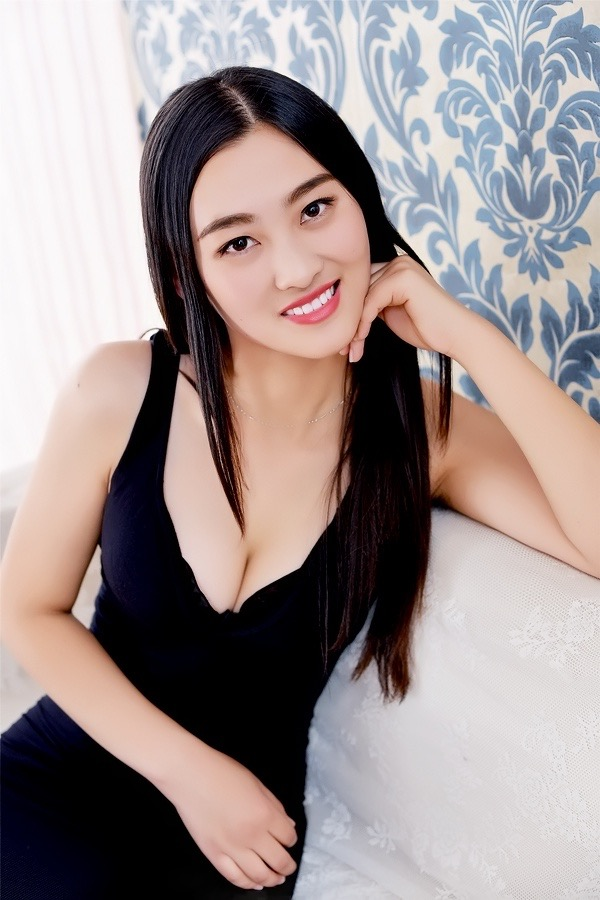 asian single women in toponas Find single women in edwards, co find a date in the rocky centennial state of colorado we have several examples of matchcom successes in colorado.