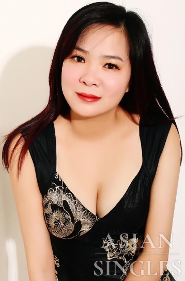 Guangzhou Dating gratuit