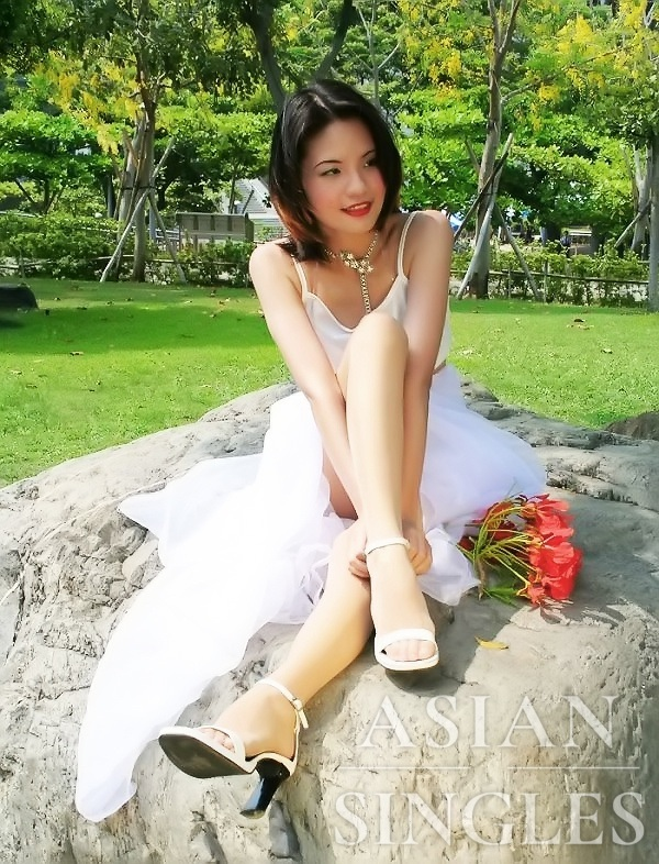 Single girl Chunlan 36 years old