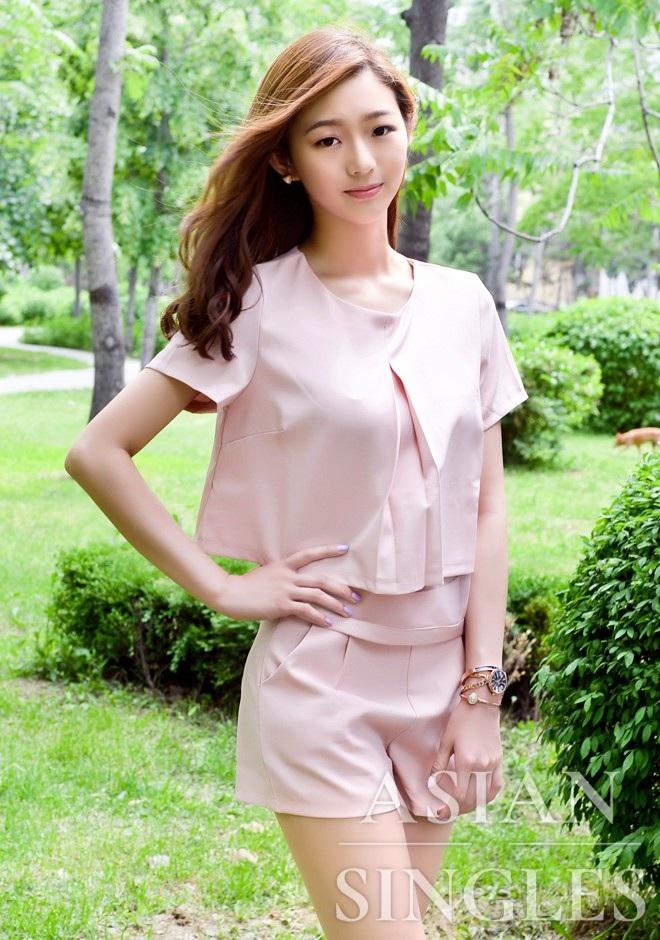 dating Shenyang
