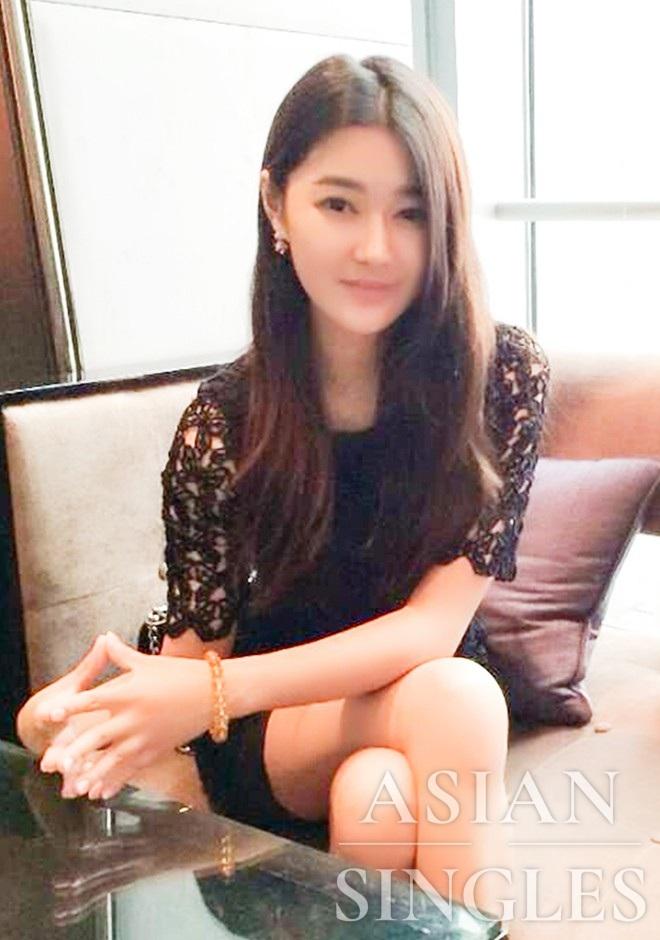 Sex Date Xinxiang