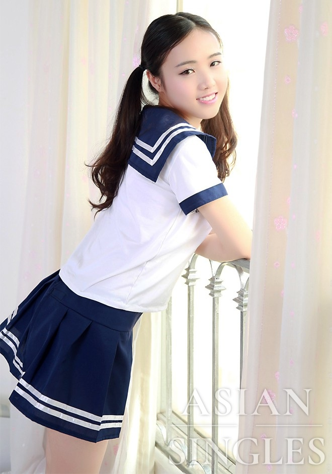 Single girl Huijuan 32 years old