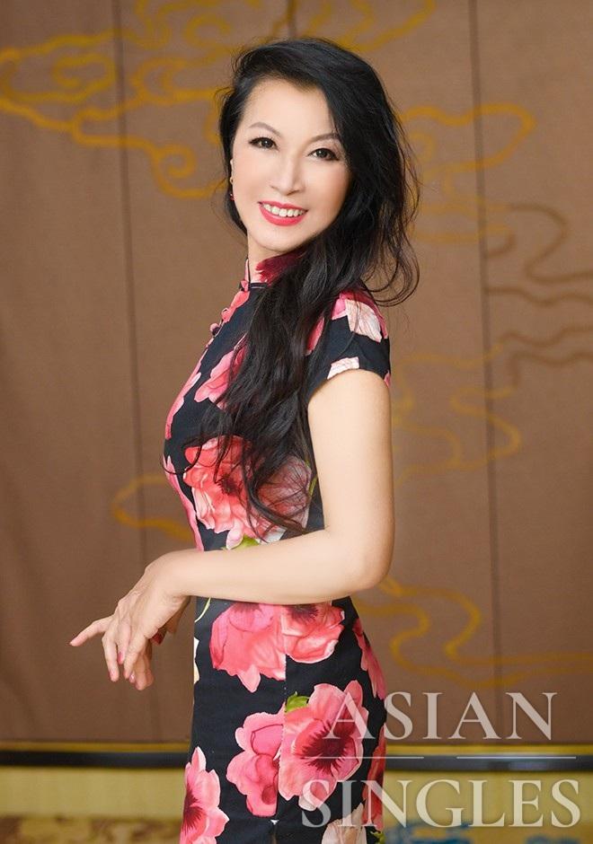 Asian handjob galleries